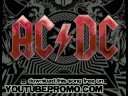 Rock And Roll Dream - AC/DC