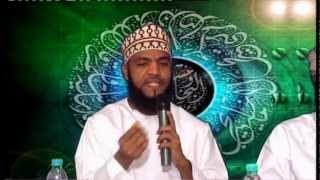 Umuhimu Wa Kutangaza Dini By Sheikh Nurdin Kishki 3