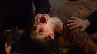 Nonton THE CRUCIFIXION - Official Trailer (In Cinemas 5 Oct 2017) Film Subtitle Indonesia Streaming Movie Download