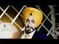 How to tie Pochvi pagg  dastar turban waptubes