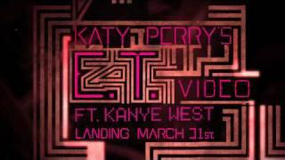 Katy Perry -
