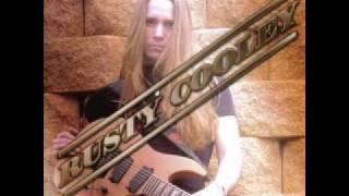 Download Lagu Rusty Cooley- Hillbilly Militia Mp3