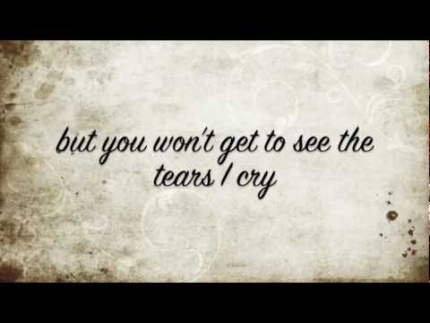 Cassadee Pope – Behind These Hazel Eyes (The Voice Performance)