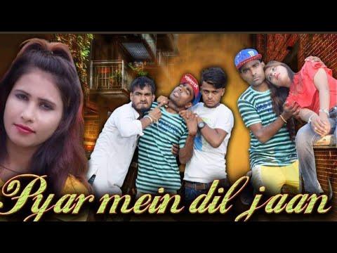 GAZABB Uttar Kumar neha cohan Haryanavi Full movie 2020