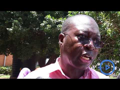 Mombasa residents told to change their diet as county celebrates Nutrition week