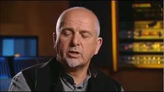 Video Foxtrot Reissues Interview 2007 MP3, 3GP, MP4, WEBM, AVI, FLV Agustus 2018