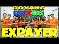 Download Lagu GOYANG EXPAYER - BATTLE BOYS X GIRLS - CHOREOGRAPHY BY DIEGO TAKUPAZ Mp3 Free
