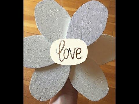 Palabras de amor - Palabras... Amor