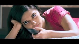 Sonna Puriyathu - Vasundhara Kashyap falls in love with Shiva