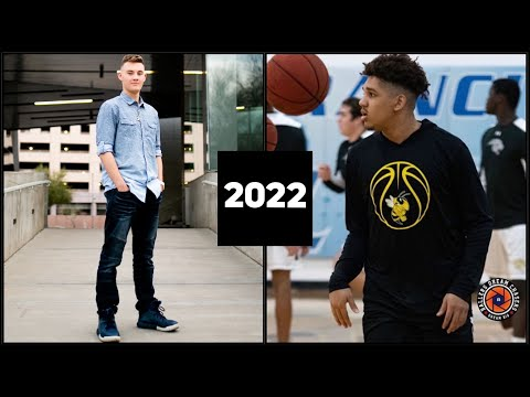 Why Emanuel Sharp Is One of the Best Scorers in the Country & His Pride in Playing for Israel | 2022