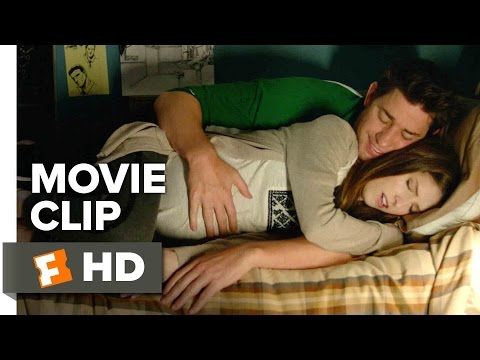 The Hollars (Clip 'Don't Ever Hang Up on Me Again')