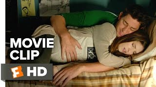 The Hollars Movie CLIP - Don't Ever Hang Up On Me Again (2016) - John Krasinski Movie