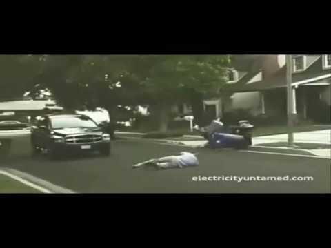 Unglaublich Witzige Unfälle und Pannen Folge 1   Staffel 2   YouTube