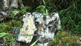Video Mejan Pakpak Bharat Situs Peninggalan Kebudayaan Hindu Di Sumatera Utara MP3, 3GP, MP4, WEBM, AVI, FLV Desember 2018