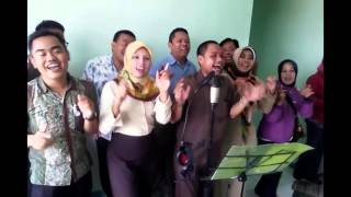 Ciamis Indonesia  city pictures gallery : KOPERASI SEJAHTERA BERSAMA CAB.CIAMIS INDONESIA
