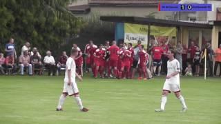 Video 2. Spt. SV 90 Görmin : Greifswalder FC VL MV 1:3 MP3, 3GP, MP4, WEBM, AVI, FLV Agustus 2018