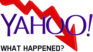 Download Video The Rise and Fall of Yahoo! MP3 3GP MP4