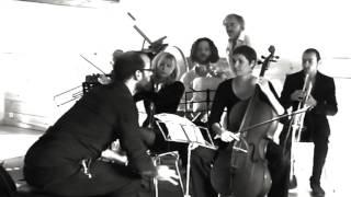 Erwan Pinard - Colère (clip)