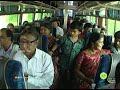 Nathaswaramtamil Serialcomedykaja Asking To Gopi For Food