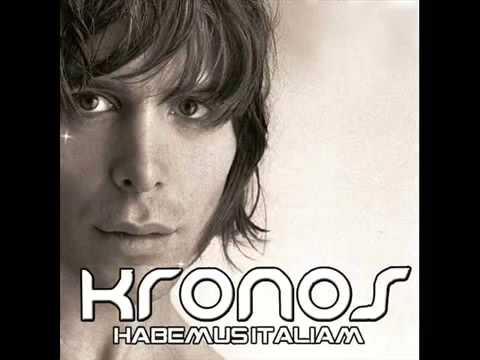 Kronos - Habemus Italiam HD