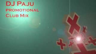Nonton Promo Club Mix By Dj Paju Film Subtitle Indonesia Streaming Movie Download