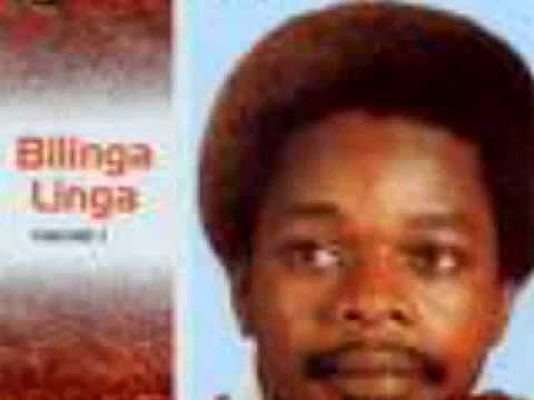 Sam Mangwana - Zala Sportif