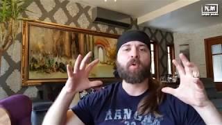 Video VOCÊ não sabe NADA!!! - Israel e Palestina MP3, 3GP, MP4, WEBM, AVI, FLV Mei 2018