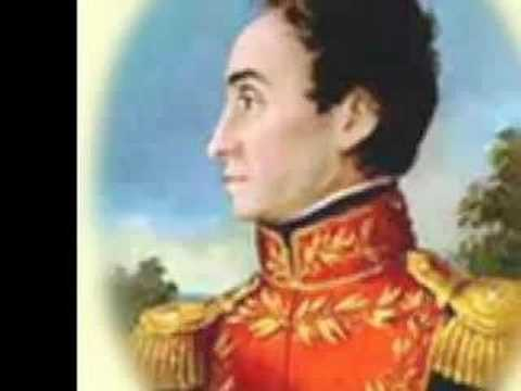 Simon Bolivar: A Great Freedom Fighter