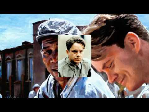 Download تلخيص الخلاص من شاوشانك    The Shawshank Redemption HD Mp4 3GP Video and MP3