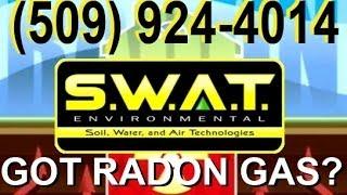 Othello (WA) United States  city photo : Radon Mitigation Othello, WA | (509) 924-4014