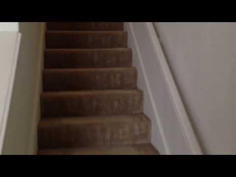 Artisan Square Apartments - Northridge Apartments - 2 Bedroom Artisan Floorplan