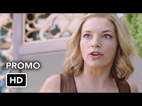 """Magnum P.I. 2x02 Promo """"Honor Among Thieves"""" (HD)"""