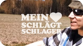 Download Lagu Troglauer Buam - Rasenmäher (Offizielles Video) Mp3