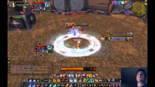 fire mage and rogue 2v2 mop server: Frostwolf Warmane music: Never too late - Three days Grace, Painkiller - Three days Grace, Duality - Slipknot enjoy!