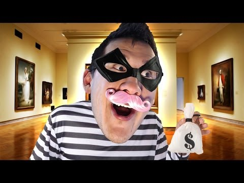 Very - Gonna steal ALL your giblets... Subscribe Today ▻ http://bit.ly/Markiplier Download The Game ▻ http://www.indiedb.com/games/the-very-organized-thief/download...