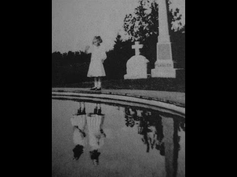 Scary & Historical Photos from The Past You Must See !