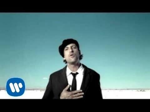 Daniel Powter - Next Plane Home lyrics