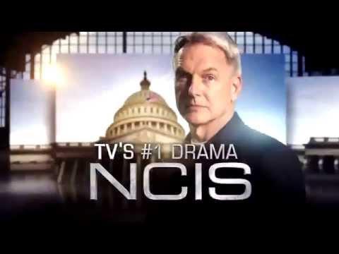 NCIS: New Orleans Season 1 (Promo 'New Latitude')