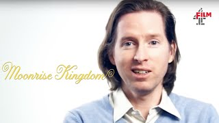 Video Wes Anderson on Moonrise Kingdom | Interview | Film4 MP3, 3GP, MP4, WEBM, AVI, FLV Agustus 2018
