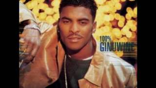 Ginuwine - None of Ur Friends Business - YouTube