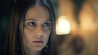 Dana humilha Absalom ao rir de serenata na novela 'O Rico e Lázaro' da Record TV.Canal Conexão Brasil no YoutubePara mais vídeos inscreva-se: https://goo.gl/OTok9S