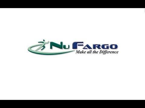 NuFargo Company Intro