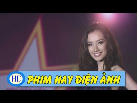 Phim Chiếu Rạp - Đam Mê Full - Phim Tình Cảm Việt Nam