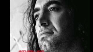 Murat Kekilli - Bu Gece Aklıma Gelmeyecektin