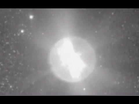 Spring - www.Suspicious0bservers.org www.ObservatoryProject.com Camera Change: https://www.youtube.com/watch?v=9G6mvu7-XXI Light Flare:https://www.youtube.com/watch?v=kX4FgTnq_74 Close-up ...