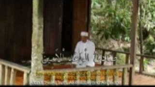 Video Ustaz Dzulkarnain Hamzah - Keagungan Zikrullah 2 MP3, 3GP, MP4, WEBM, AVI, FLV September 2019