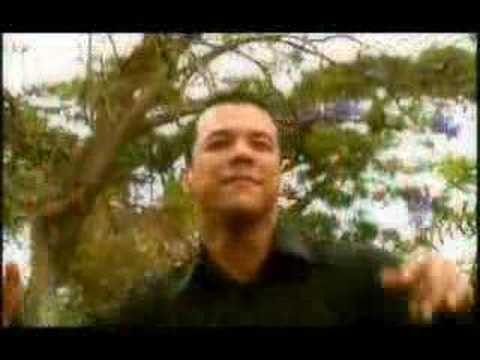 Algo Grande Viene - Jose Luis Reyes - Videoclip