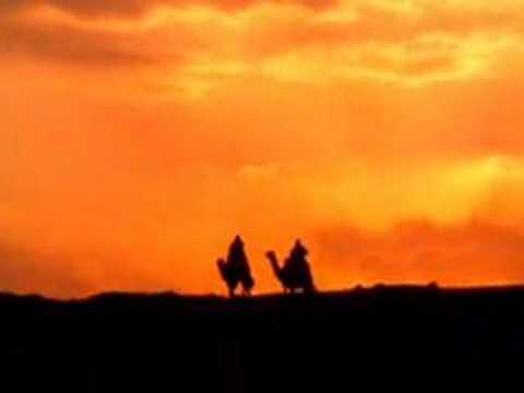 Sting - Desert Rose (feat. Cheb Mami)