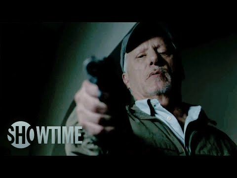 Ray Donovan | 'Looking For Closure' Official Clip | Season 1 Episode 10