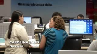 VÍDEO: Contracheques do Prêmio por Produtividade já estão disponíveis no Portal do Servidor